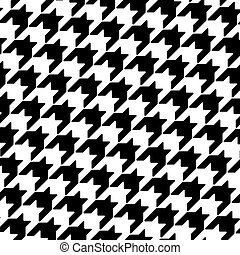 vector pattern - simply vector pattern
