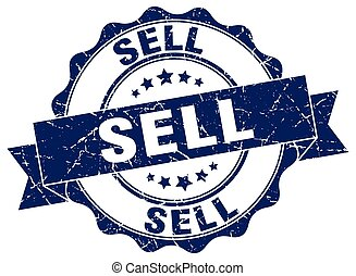 sell stamp. sign. seal