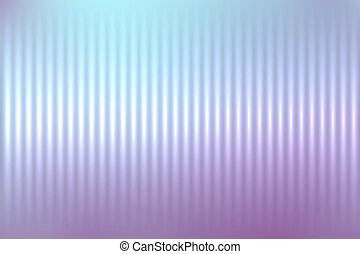 Abstract blur background with lights - Abstract blur colored...