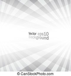 Abstract background. EPS 10 vector illustration
