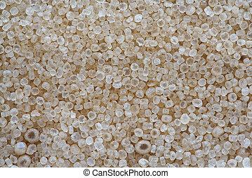 sulfate,  ammonium