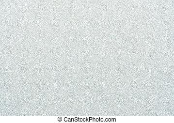 white glitter texture abstract background - white glitter...