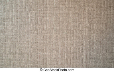 Abstract wallpaper texture background.