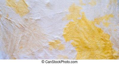 banques de photographies de taches peinture tissu color taches depuis color. Black Bedroom Furniture Sets. Home Design Ideas