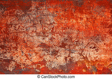 Design basis - Background. Abstract background, grunge texture