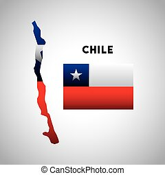 chile country design