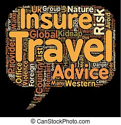 At Your Own Risk 10 Countries Where Travel Insurance Won t...