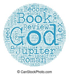 Book Review Alex Webster And The Gods By David Dent text...