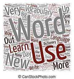 Boost Your Vocabulary and Become a Better Learner text...
