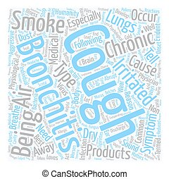 Burn Through in Stainless Steel Burners text background wordcloud concept