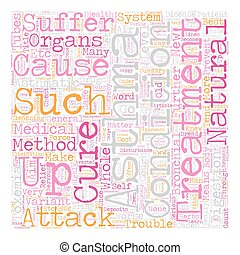 Cause of Asthma Asthma Cough Treatment Variant text background wordcloud concept