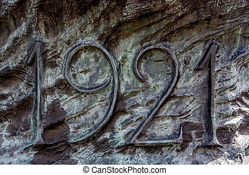 Data on the monument Silesian Insurgents. Commemorates the...