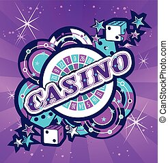emblem gambling casinos