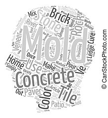Concrete Paver Molds The Latest Trend in Home Improvement...