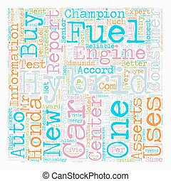 consumer reports hybrid cars2 text background wordcloud concept