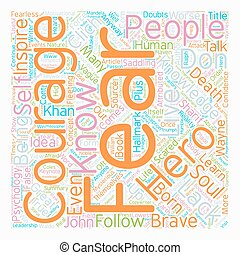Credit Repair Steps To Success text background wordcloud...