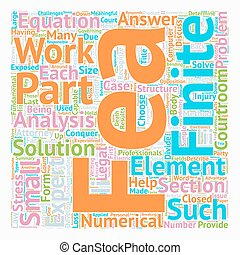 Credit Repair Student Loans text background wordcloud...