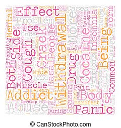 Credit Repair What Not To Do text background wordcloud...