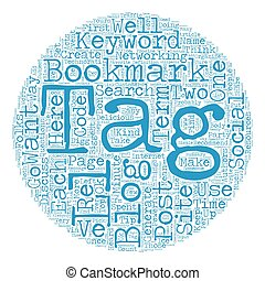 How To Get Massive Traffic To Your Blog Tag You re It text background wordcloud concept