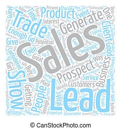 How To Grow Your Income With A Reliable Home Business text background wordcloud concept