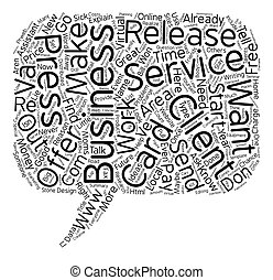 How To Make Money With Your Own Virtual Assistant Business text background wordcloud concept