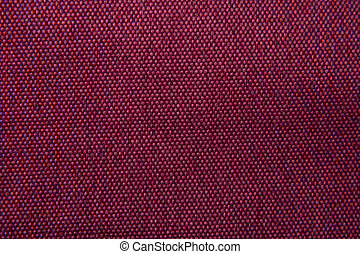 fabric texture purple gobelin for background