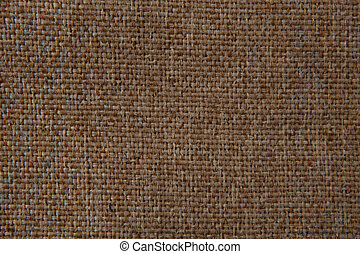 fabric texture ight brown gobelin - fabric texture light...