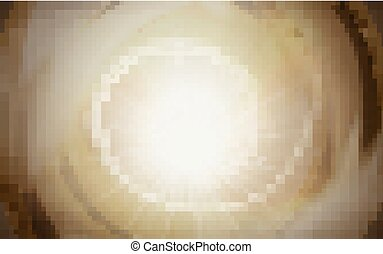 golden whirl background - golden whirl abstract background,...