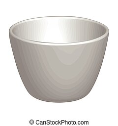 3D model Cup - The 3D model of the Cup, volume Cup for...