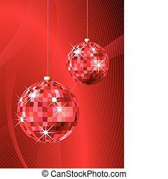 Christmas party background - Christmas party themed...