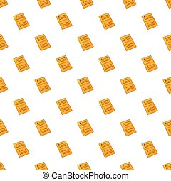 Translation from English to Japanese pattern - Paper with...