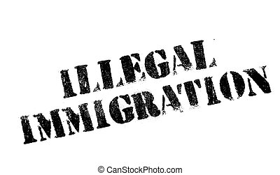 Illegal immigration Vector Clip Art EPS Images. 301 ...