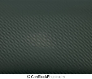 kevlar carbon background vector