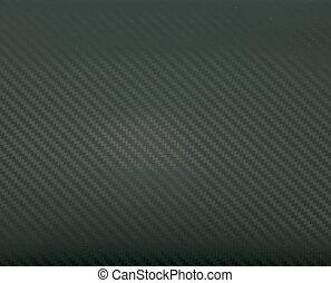 kevlar carbon background vector