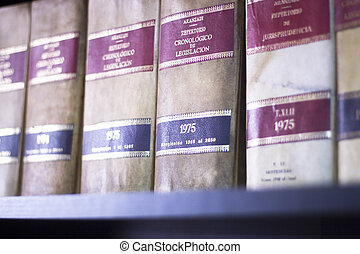 Legal books law reports - Old legal books law reports on...