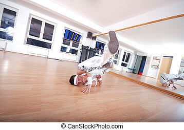 .breakdance