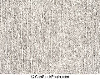 off white fabric texture background - off white fabric...