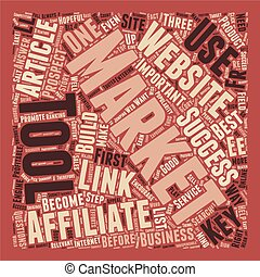 Indispensable Tools to Catapult the Affiliate Marketer s...