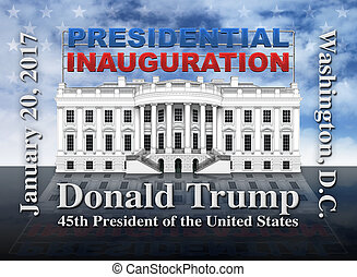 United States Presidential Inauguration - The United States...