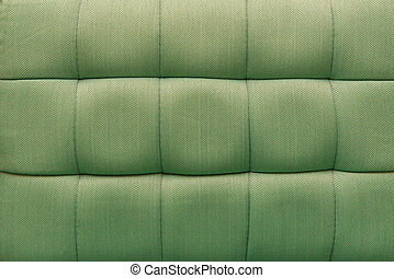 background of sofa upholstery fabric pattern for design.