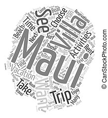 Maui Villa Rentals How And Why You Should Research Nearby...