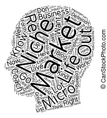 Miracle Grow Your Business text background wordcloud concept