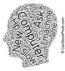 My Spyware Nightmare Your Lesson text background wordcloud...
