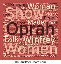 Oh yes it s Ms O text background wordcloud concept