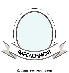 template frame impeachment - template frame the impeachment,...