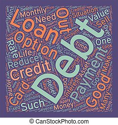 Seven Benefits Of Niche Article Directories text background wordcloud concept