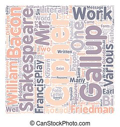Shakespeare Cipher Stories Part text background wordcloud...