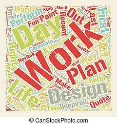 begrepp, betydelse, Text, s, Husägare, wordcloud, bakgrund,...