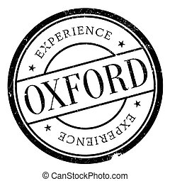 Oxford city Illustrations and Stock Art. 47 Oxford city ...