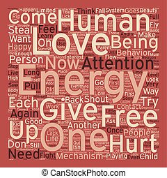 The seven deadly sins of business people Gluttony text background wordcloud concept